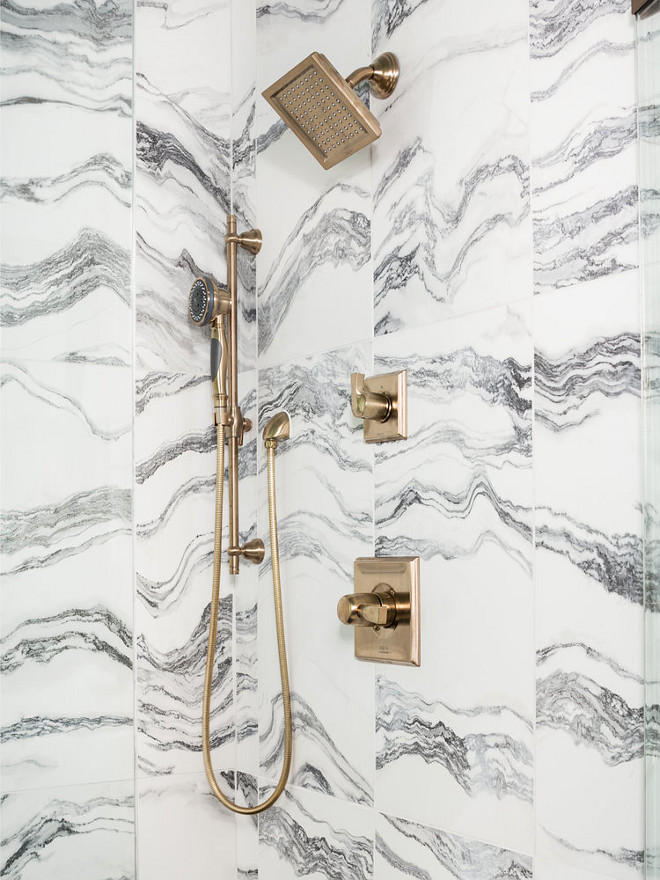 White and Gray Marble Tile. Shower with striking white and gray marble tile. Shower White and Gray Marble Tile. Bathroom White and Gray Marble Tile. White and Gray Marble Tile. Shower White and Gray Marble Tile. Bathroom White and Gray Marble Tile. White and Gray Marble Tile. Shower White and Gray Marble Tile. Bathroom White and Gray Marble Tile <White and Gray Marble Tile> #ShowerTile #WhiteandGrayMarble #WhiteandGrayMarbleTile #Bathroomtile Willow Homes
