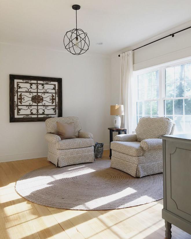 Hampton Home Design Ideas:  Home Bunch Interior Design
