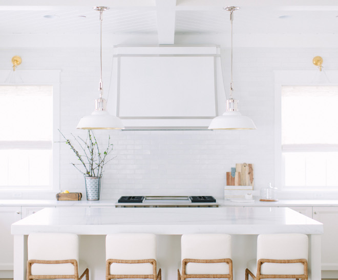 Backsplash is a white Bison Brick for texture with white grout to keep it fresh. Backsplash is a white Bison Brick for texture with white grout to keep it fresh. Backsplash is a white Bison Brick for texture with white grout to keep it fresh. Backsplash is a white Bison Brick for texture with white grout to keep it fresh. Backsplash is a white Bison Brick for texture with white grout to keep it fresh #Backsplash #whiteBisonBrick #texture #whitegrout
