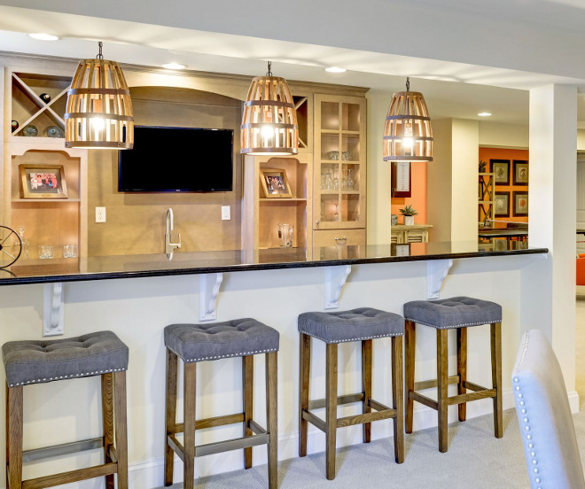 Bar TV Ideas. Basement Bar TV Ideas. Bar TV Ideas. Basement Bar TV Ideas. Bar TV Ideas. Basement Bar TV Ideas. Bar TV Ideas. Basement Bar TV Ideas #BarTVIdeas #BasementBar #bar #TV Echelon Interiors
