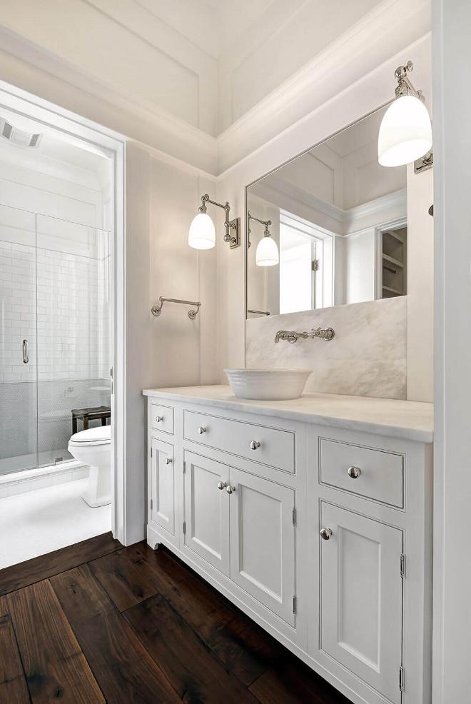 New construction interior design ideas home bunch interior design ideas for Bathroom construction