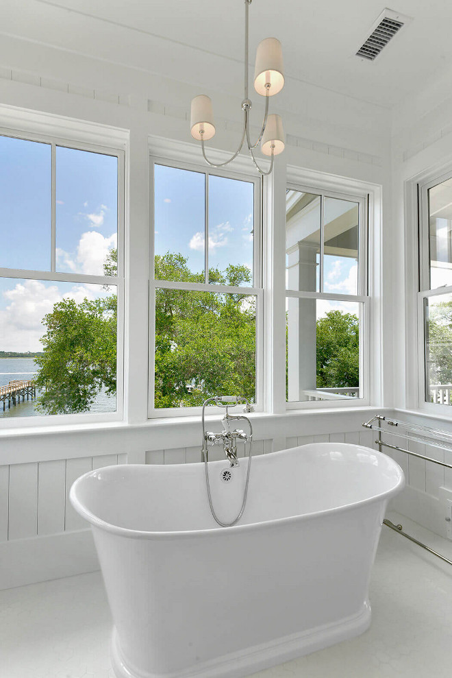 New construction interior design ideas home bunch for Bathroom remodeling charleston sc