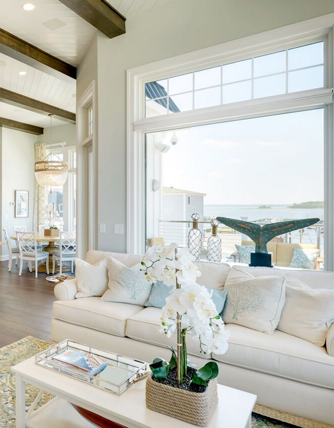 Family Vacation Beach House Home Bunch Interior Design Ideas