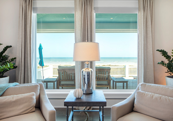 Beach House Windows. Beach House Windows. Beach House Windows. Beach House Windows Beach House Windows #BeachHouseWindows Julie Barrett Design