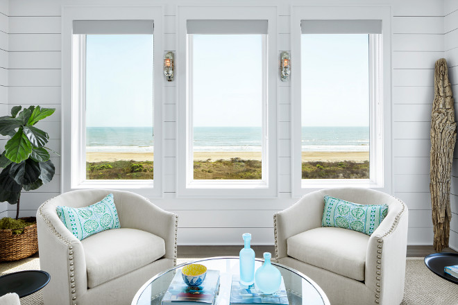 Beach House shiplap. Beach House shiplap. Beach House shiplap. Beach House shiplap #BeachHouseshiplap #BeachHouse #shiplap Julie Barrett Design