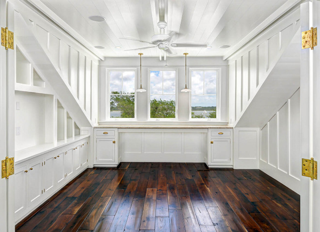 New Construction Interior Design Ideas Home Bunch