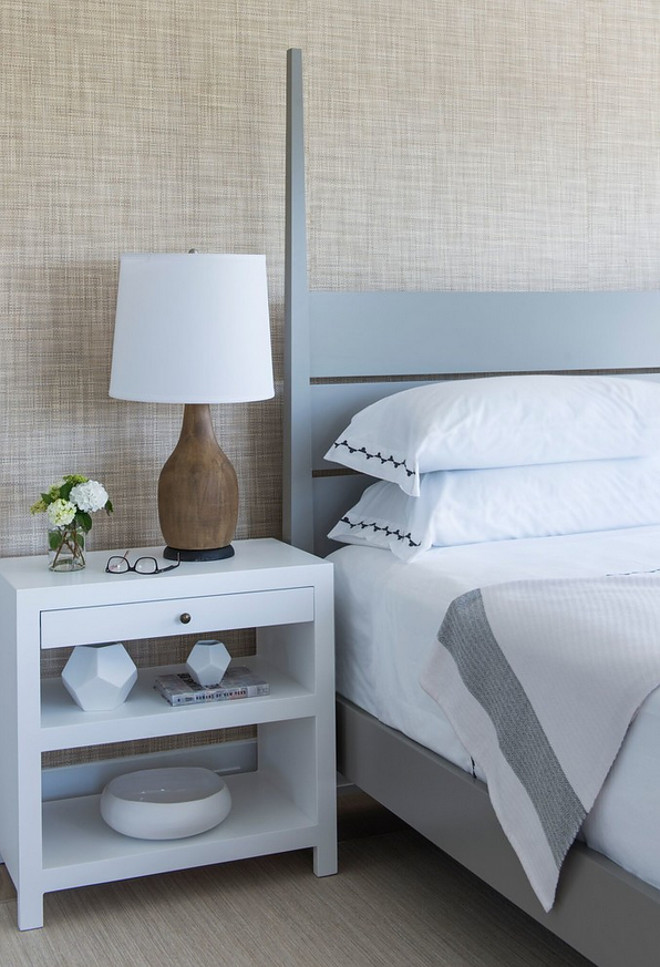 Bedroom Color Scheme. How to choose neutral Bedroom Color Schemes. Bedroom Color Scheme ideas. Bedroom Color Scheme #Bedroom #ColorScheme #BedroomColorScheme Cynthia Hayes Interior Design