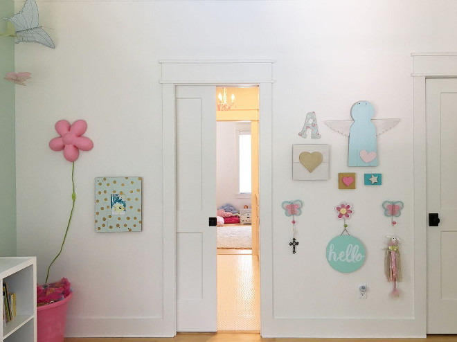 Beautiful homes of instagram home bunch interior design - Jack n jill bathroom ...
