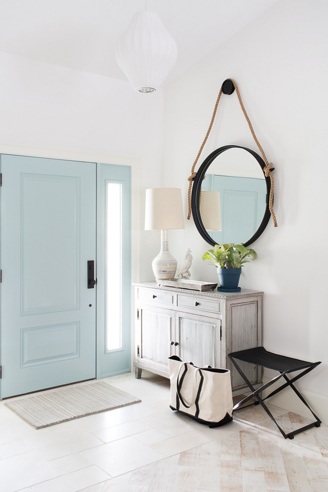 Benjamin Moore 2135-50 Soft Chinchilla. The door color is Benjamin Moore 2135-50 Soft Chinchilla. Benjamin Moore 2135-50 Soft Chinchilla. Benjamin Moore 2135-50 Soft Chinchilla #BenjaminMoore213550SoftChinchilla #BenjaminMooreSoftChinchilla