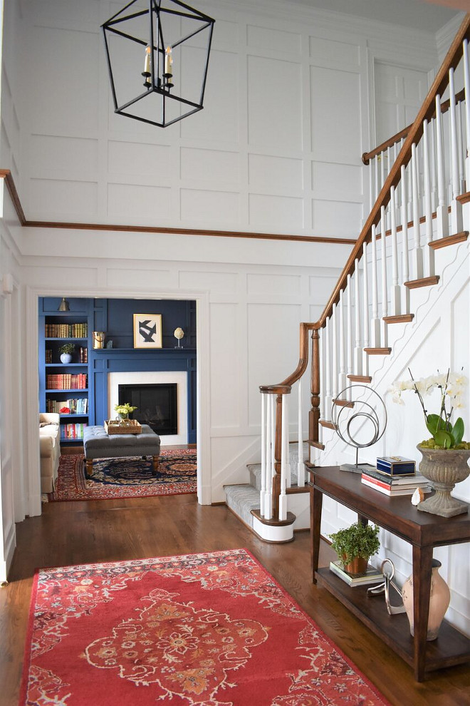 Benjamin Moore Decorator's White Paint Color. Benjamin Moore Decorator's White Paint Color. Benjamin Moore Decorator's White Paint Color Benjamin Moore Decorator's White Paint Color #BenjaminMooreDecoratorsWhitePaintColor Kate Abt Design