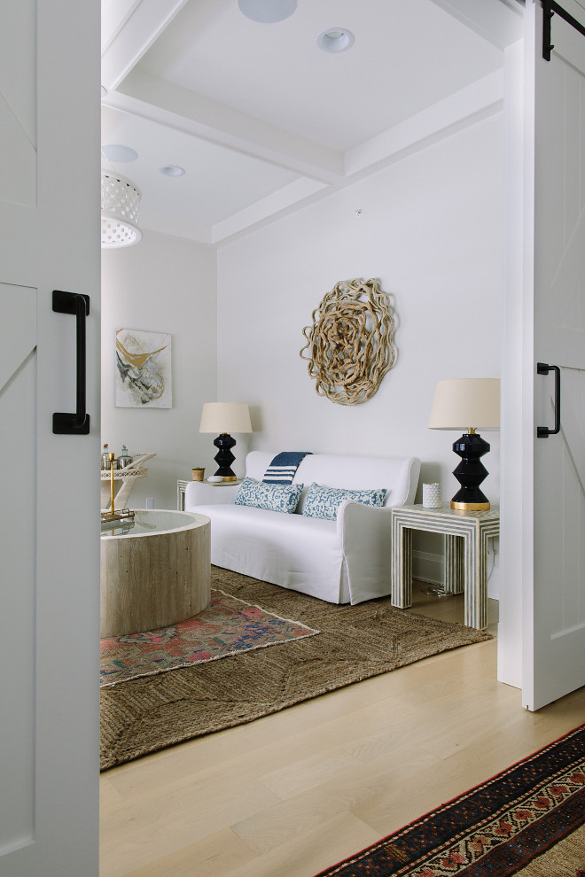 modern hardwood flooring ideas