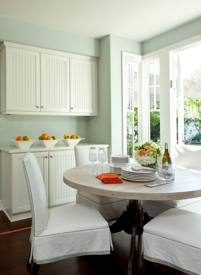 Breakfast Nook. Traditional Breakfast Nook. Breakfast Nook. Traditional Breakfast Nook. Breakfast Nook. Traditional Breakfast Nook. Breakfast Nook. Traditional Breakfast Nook #BreakfastNook #TraditionalBreakfastNook #BreakfastNook Barclay Butera