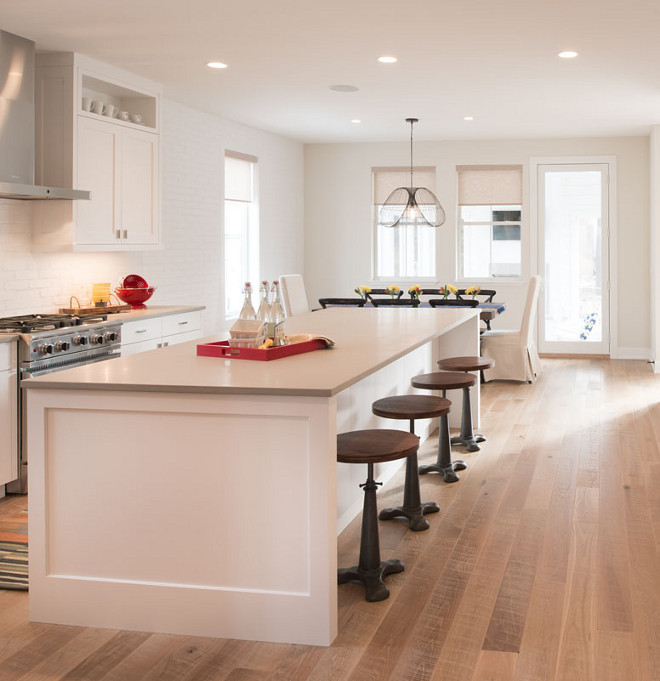Classic Gray by Benjamin Moore. Classic Gray by Benjamin Moore Ideas. Classic Gray by Benjamin Moore. Classic Gray by Benjamin Moore #ClassicGraybyBenjaminMoore Refined Custom Homes