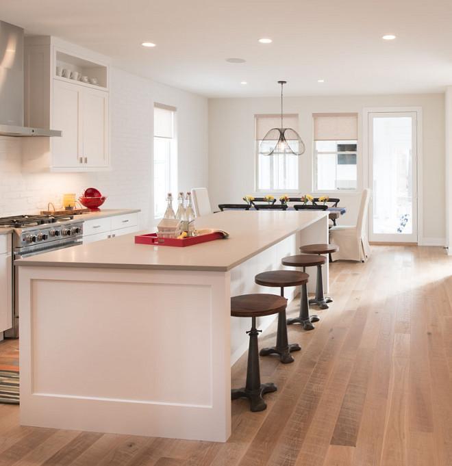 Modern Farmhouse Family Home Interiors Home Bunch Interior Design Ideas