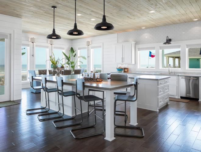 Coastal Farmhouse Interior Design Home Bunch Interior Design Ideas