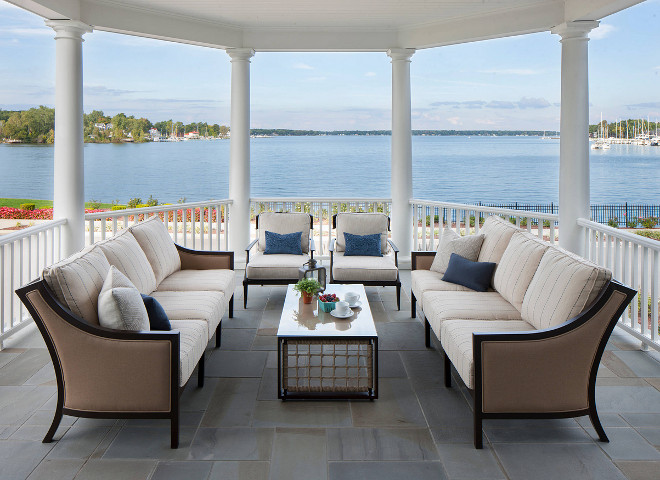 Coastal Outdoor Spaces. Coastal Outdoor Space Ideas. Coastal Outdoor Space. Coastal Outdoor Spaces #CoastalOutdoorSpaces #CoastalOutdoorSpaceIdeas