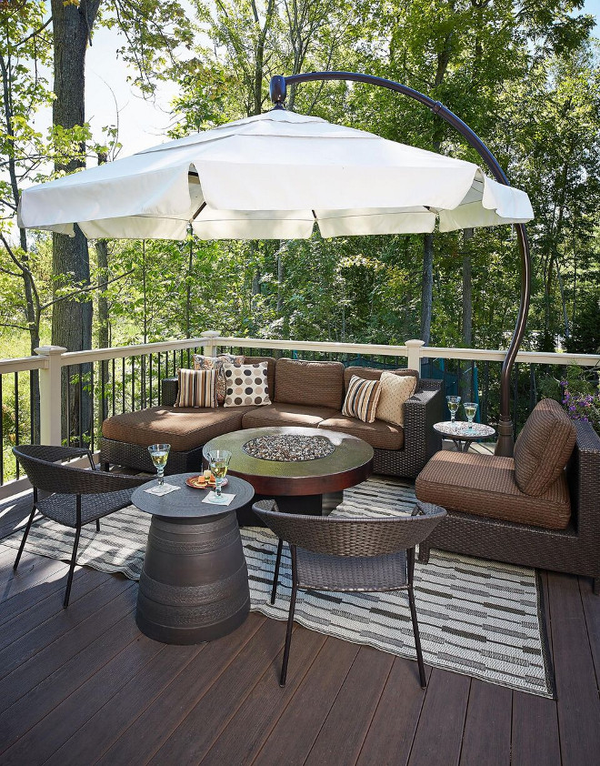 Deck Decorating Ideas. Deck Decorating Ideas. Deck Decorating Ideas. Deck Decorating Ideas #DeckDecoratingIdeas Mike Schaap Builders
