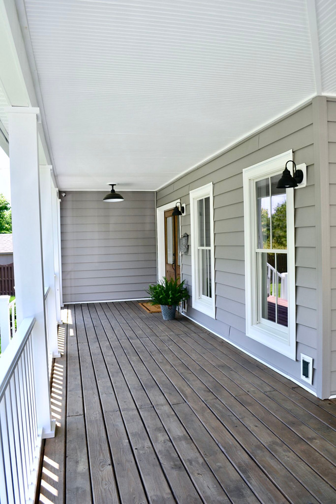 Deck and Porch Stain Color Cordovan Brown by Behr in Semi-Transparent. Deck and Porch Stain Color Cordovan Brown by Behr in Semi-Transparent. Deck and Porch Stain Color Cordovan Brown by Behr in Semi-Transparent #Deck #Porch #DeckStain #PorchStainColor #CordovanBrownbyBehr #SemiTransparent Home Bunch's Beautiful Homes of Instagram @sweetthreadsco