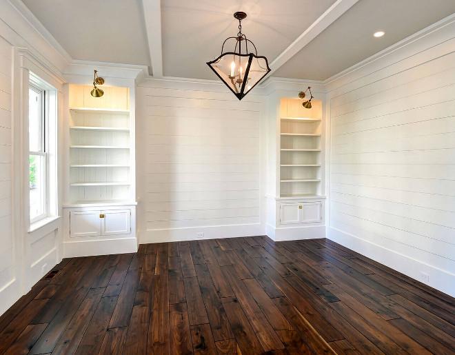 New Construction Interior Design Ideas Home Bunch Interior Design Ideas