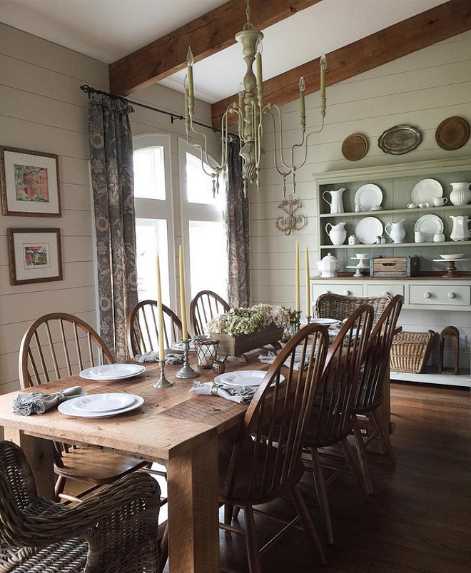 Farmhouse Dining room. Farmhouse Dining room. Farmhouse Dining room Farmhouse Dining room. Farmhouse Dining room. Farmhouse Dining room #Farmhouse #Diningroom #Farmhouse #Diningroom Home Bunch's Beautiful Homes of Instagram @blessedmommatobabygirls