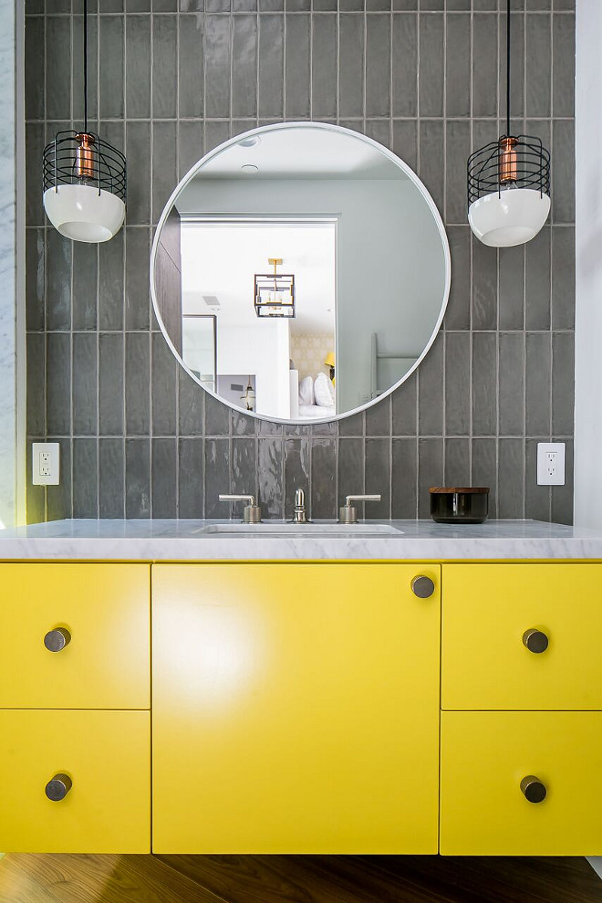 Fiesta Yellow by Benjamin Moore. Fiesta Yellow by Benjamin Moore. Fiesta Yellow by Benjamin Moore Yellow Paint Color Fiesta Yellow by Benjamin Moore #FiestaYellowbyBenjaminMoore #yellowpaintcolor Patterson Custom Homes