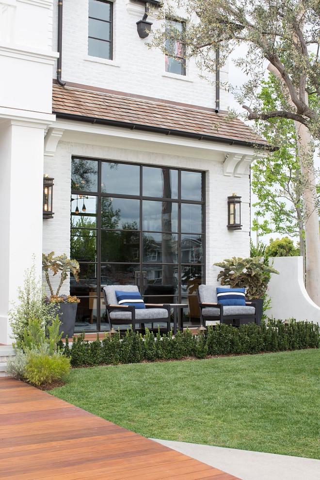 Modern Cape Cod Home Design Home Bunch Interior Design Ideas