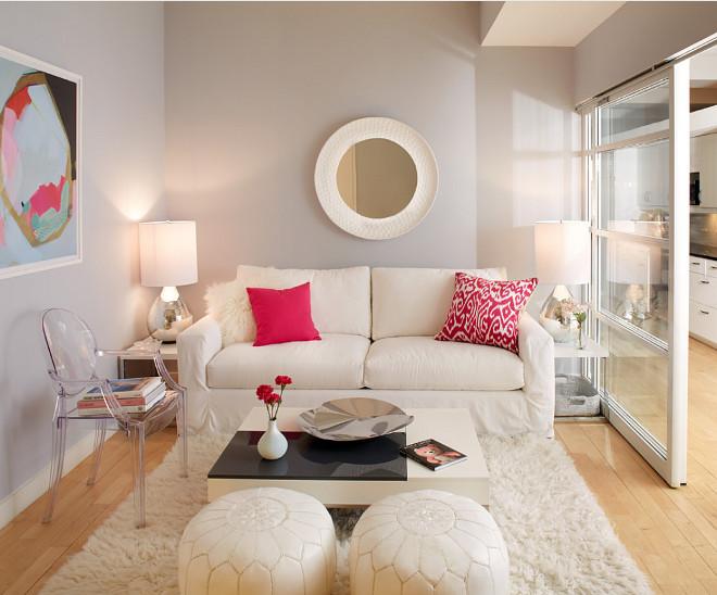 Furniture Rug Positioning Tara Benet Design