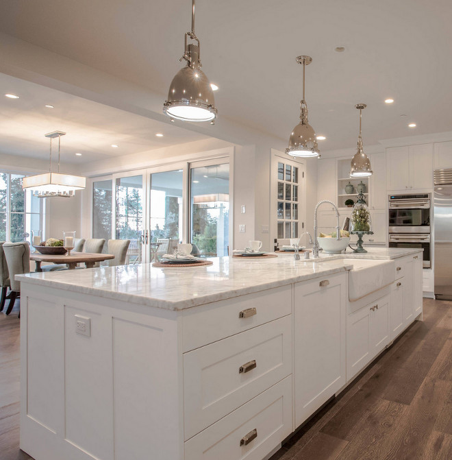 Island Layout. Kitchen Island with sink cabinet layout. Island Layout. Kitchen Island with sink cabinet layout ideas. Island Layout. Kitchen Island with sink cabinet layouts Island Layout. Kitchen Island with sink cabinet layout #IslandLayout #kitchenIsland #islandsink #islandcabinetlayout Calista Interiors