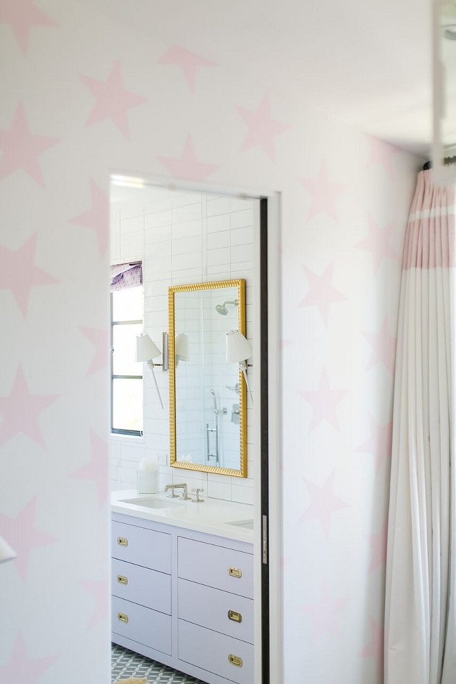 Kids bedroom ensuite. Kids bedroom ensuite ideas. Kids bedroom ensuite #Kidsbedroomensuite Patterson Custom Homes