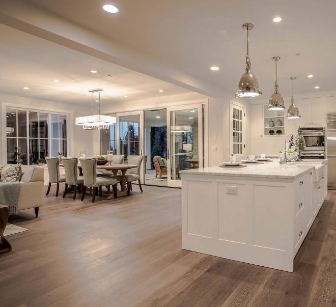 Kitchen and Dining room Lighting Ideas. Kitchen and Dining room Lighting Ideas. Kitchen and Dining room Lighting Ideas. Kitchen and Dining room Lighting Ideas #Kitchenlighting #DiningroomLighting #Lighting #LightingIdeas Calista Interiors