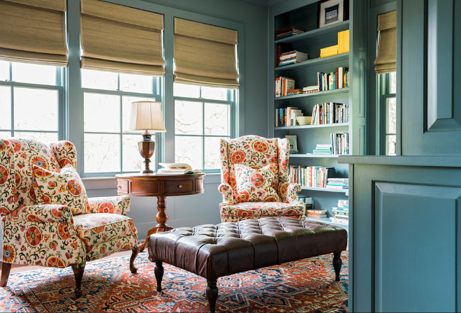 Library Furniture Layout Ideas. Library Furniture Layout Ideas. Cozy Library Furniture Layout Ideas. Library Furniture Layout Ideas #Library #FurnitureLayout #FurnitureLayoutIdeas Curran & Co. Architects