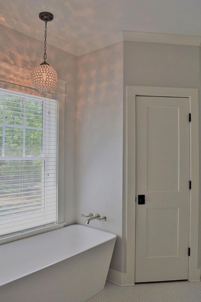 Category Movie Houses Home Bunch Interior Design Ideas