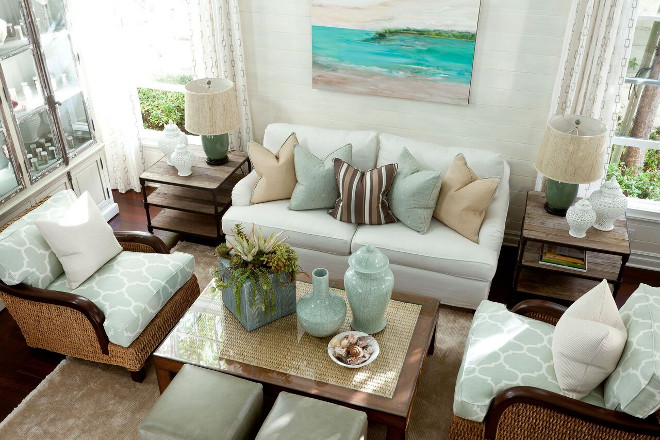Living room furniture and decor ideas. Living room furniture and decor ideas. Living room furniture and decor ideas. Living room furniture and decor ideas #Livingroom #Livingroomfurniture #Livingroomdecor #Livingroomdecorideas Barclay Butera