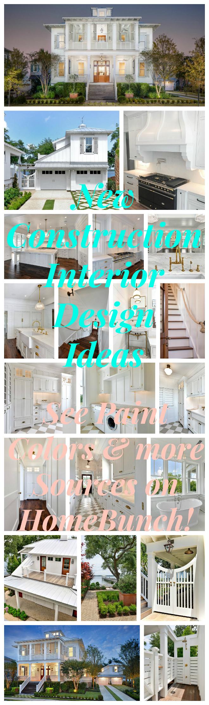 New Construction Interior Design Ideas. New Construction Interior Design Ideas. New Construction Interior Design Ideas #NewConstruction #InteriorDesignIdeas