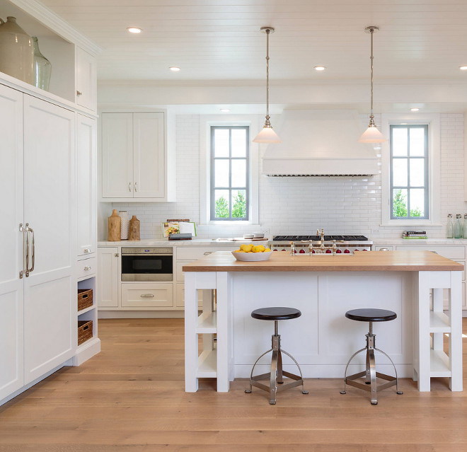 Rift and Quartered White Oak Hardwood Floors. Rift and Quartered White Oak Hardwood Floor. Rift and Quartered White Oak Hardwood Floor Ideas. Rift and Quartered White Oak Hardwood Floors #RiftandQuarteredWhiteOak #RiftandQuartered #WhiteOak #HardwoodFloors Haefele Design