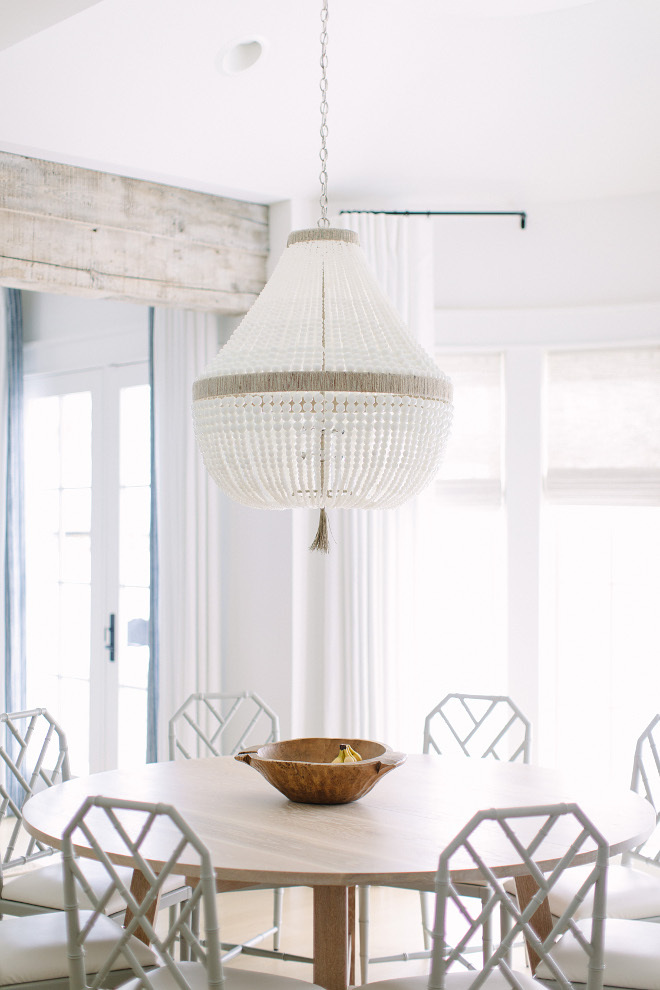 Ro–Sham-Beaux Beaded Chandelier. Ro–Sham-Beaux Beaded Chandeliers. Ro–Sham-Beaux Beaded Chandelier Ideas. Ro–Sham-Beaux Beaded Chandelier prices. Ro–Sham-Beaux Beaded Chandelier #RoShamBeaux #BeadedChandelier #RoShamBeauxBeadedChandeliers #RoShamBeauxBeadedChandelierIdeas #RoShamBeauxBeadedChandelierprices #price #prices Kate Marker Interiors