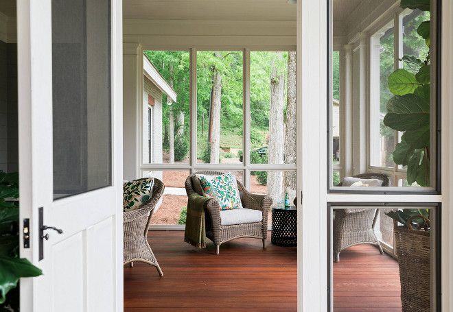 Screened Porch Design Ideas. Southern Screened Porch Design Ideas. Southern Screened Porch Design Ideas. Southern Screened Porch Design Ideas #SouthernScreenedPorchDesignIdeas #SouthernScreenedPorchDesign #ScreenedPorchDesign Curran & Co. Architects