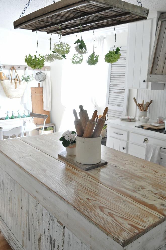 Shabby Chic Interiors Instagram.Beautiful Homes Of Instagram Home Bunch Interior Design Ideas