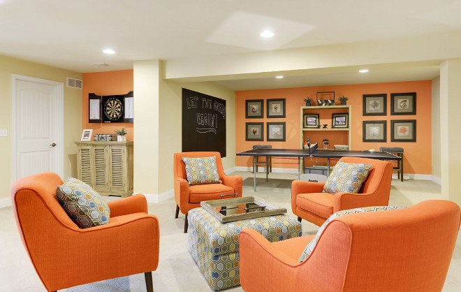 Sherwin Williams SW 6633 Inventive Orange. Sherwin Williams SW 6633 Inventive Orange Paint Color. Tangerine Paint Color Orange Paint Color Sherwin Williams SW 6633 Inventive Orange #SherwinWilliamsSW6633InventiveOrange #OrangePaintColor #TangerinePaintcolor Echelon Interiors
