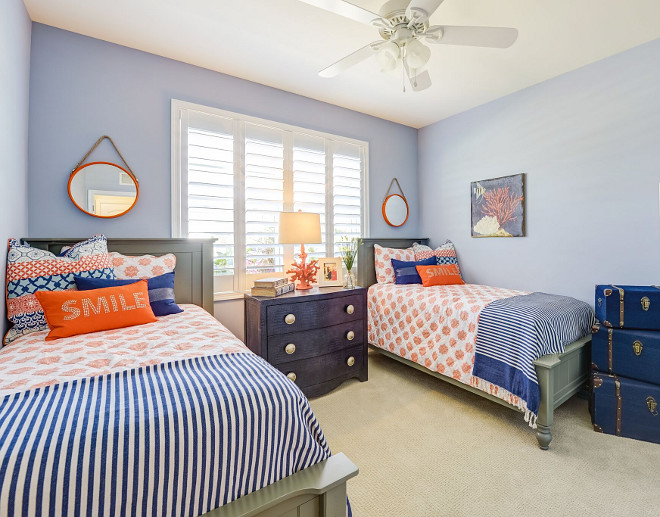 Sherwin Williams SW6240 Windy Blue. Sherwin Williams SW6240 Windy Blue. Sherwin Williams SW6240 Windy Blue. Sherwin Williams SW6240 Windy Blue #SherwinWilliamsSW6240WindyBlue Echelon Interiors