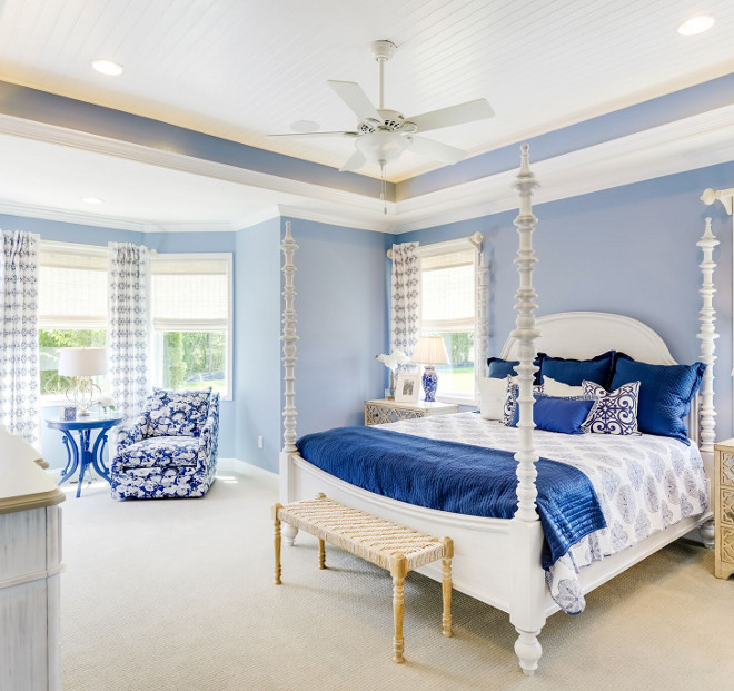 Sherwin Williams SW6521 Notable Hue. Sherwin Williams SW6521 Notable Hue. Sherwin Williams SW6521 Notable Hue. Sherwin Williams SW6521 Notable Hue Paint Color #SherwinWilliamsSW6521NotableHue