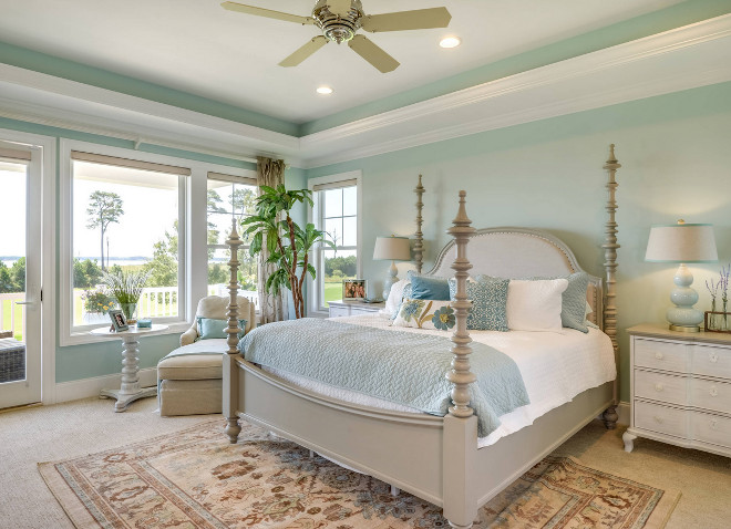 Sherwin Williams Waterscape. Sherwin Williams SW 6470 Waterscape. Gentle Green Blue Paint Color Sherwin Williams Waterscape. Sherwin Williams SW 6470 Waterscape #Sherwin Williams Waterscape. SherwinWilliamsSW6470Waterscape SherwinWilliamsSW6470 SherwinWilliamsWaterscape #greenblue #paintcolor