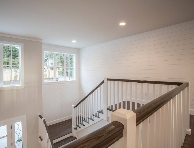 Shiplap Paint Color Cloud White by Benjamin Moore. Shiplap Paint Color Cloud White by Benjamin Moore. Shiplap Paint Color Cloud White by Benjamin Moore. Shiplap Paint Color Cloud White by Benjamin Moore. Shiplap Paint Color Cloud White by Benjamin Moore #ShiplapPaintColor #CloudWhitebyBenjaminMoore Calista Interiors