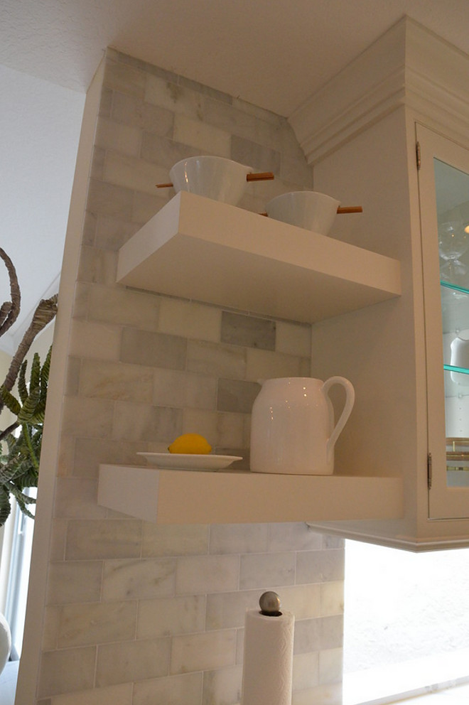Kitchen Dining Room Design Modern