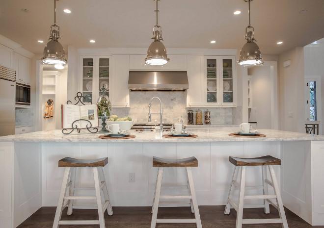 White Kitchen Design. White Kitchen Design Ideas. New White Kitchen Design. New White Farmhouse Kitchen Design. White Kitchen Designs #WhiteKitchenDesign #WhiteKitchenDesigns #WhiteKitchen #WhiteKitchens Calista Interiors