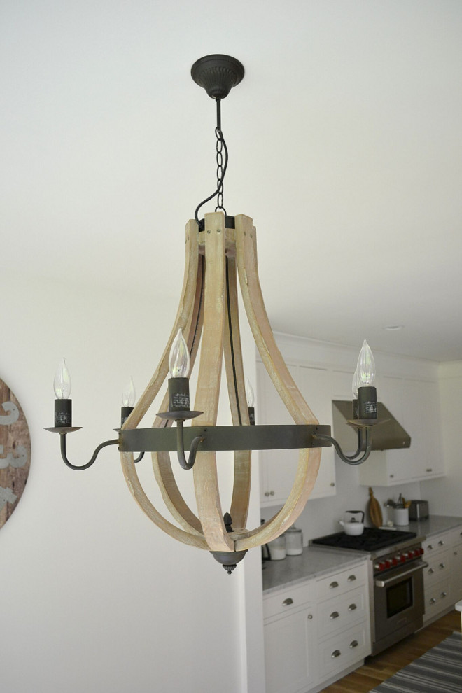 Wood Barrel Chandelier. Wayfair Wood Barrel Chandelier. Wood Barrel Chandelier. Wayfair Wood Barrel Chandelier. Wood Barrel Chandelier. Wayfair Wood Barrel Chandelier. Wood Barrel Chandelier. Wayfair Wood Barrel Chandelier #WoodBarrelChandelier #Wayfair #WoodChandelier #BarrelChandelier Home Bunch's Beautiful Homes of Instagram @sweetthreadsco