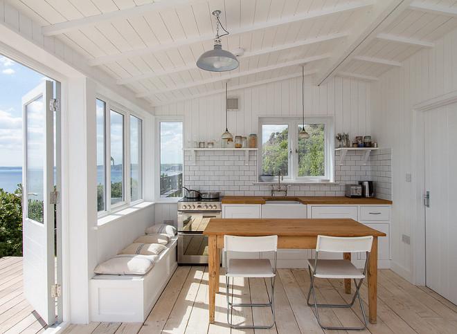 Coastal Farmhouse Kitchen. Coastal Farmhouse Kitchen. Coastal Farmhouse Kitchen Coastal Farmhouse Kitchen #CoastalFarmhouseKitchen McCaren