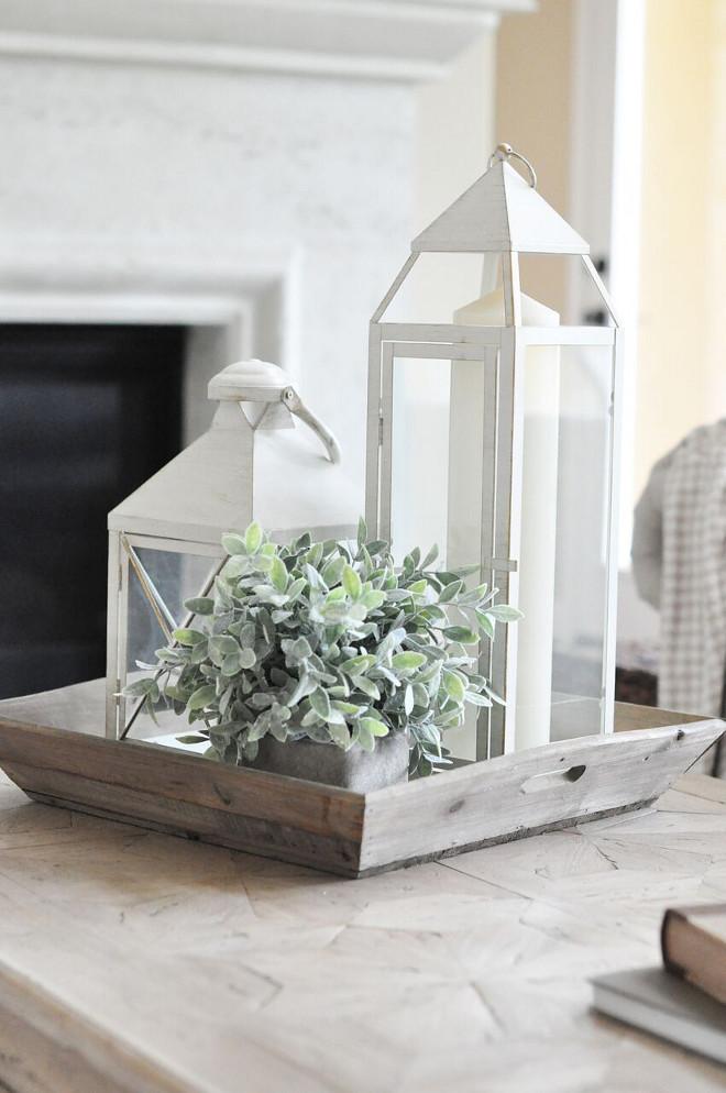 Category Home Exterior Ideas Home Bunch Interior Design Ideas