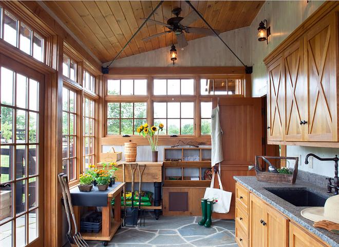 Garden Room. Garden Room Ideas. Garden Room design. Garden Room #GardenRoom Rill Architects