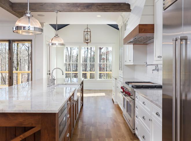 Modern Farmhouse Kitchen. Modern Farmhouse Kitchen. Modern Farmhouse Kitchen. Modern Farmhouse Kitchen #ModernFarmhouseKitchen #ModernFarmhouse #Kitchen Hart & Lock Design